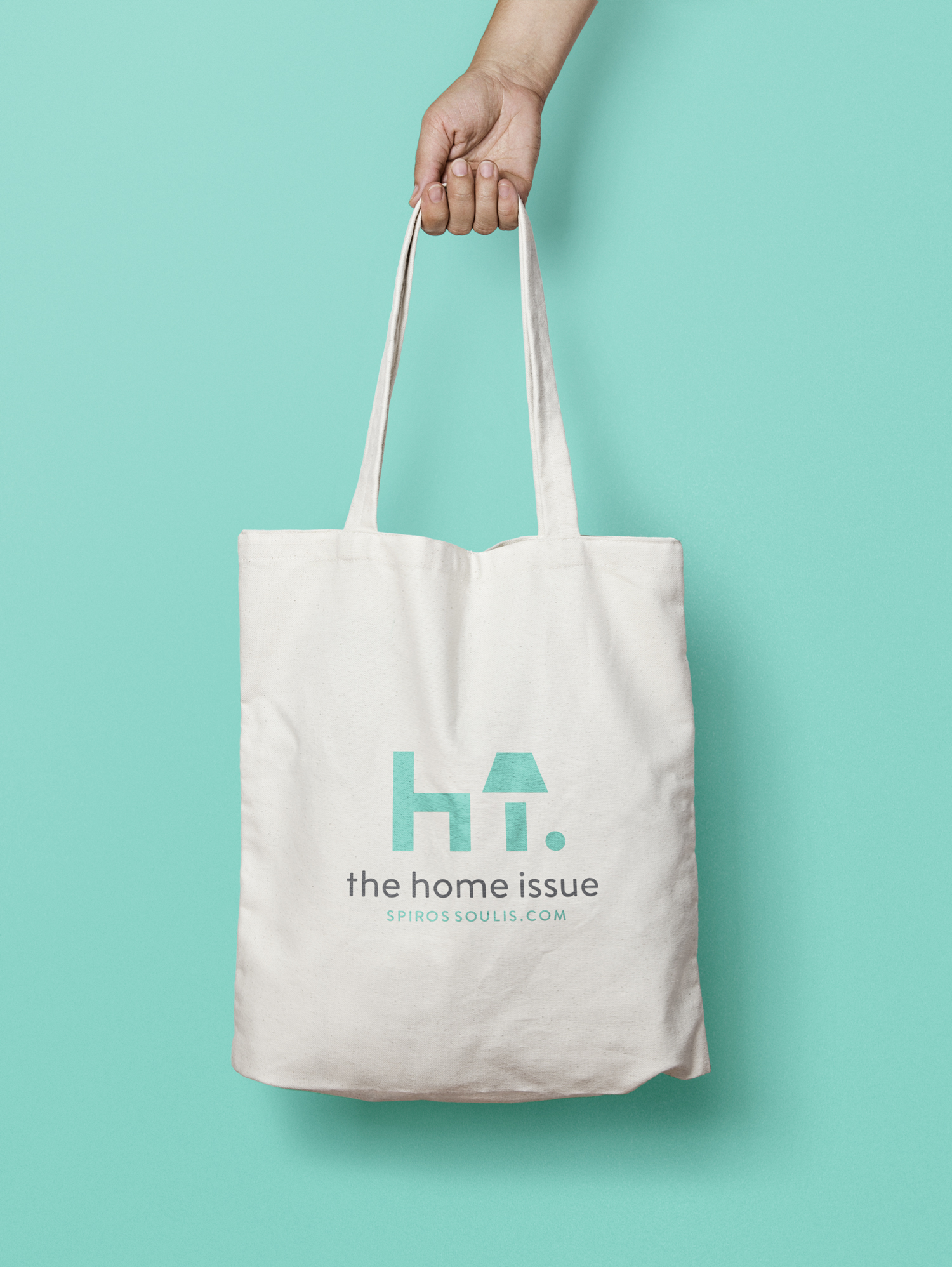 the home issue